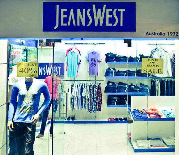 kathmandu online shopping