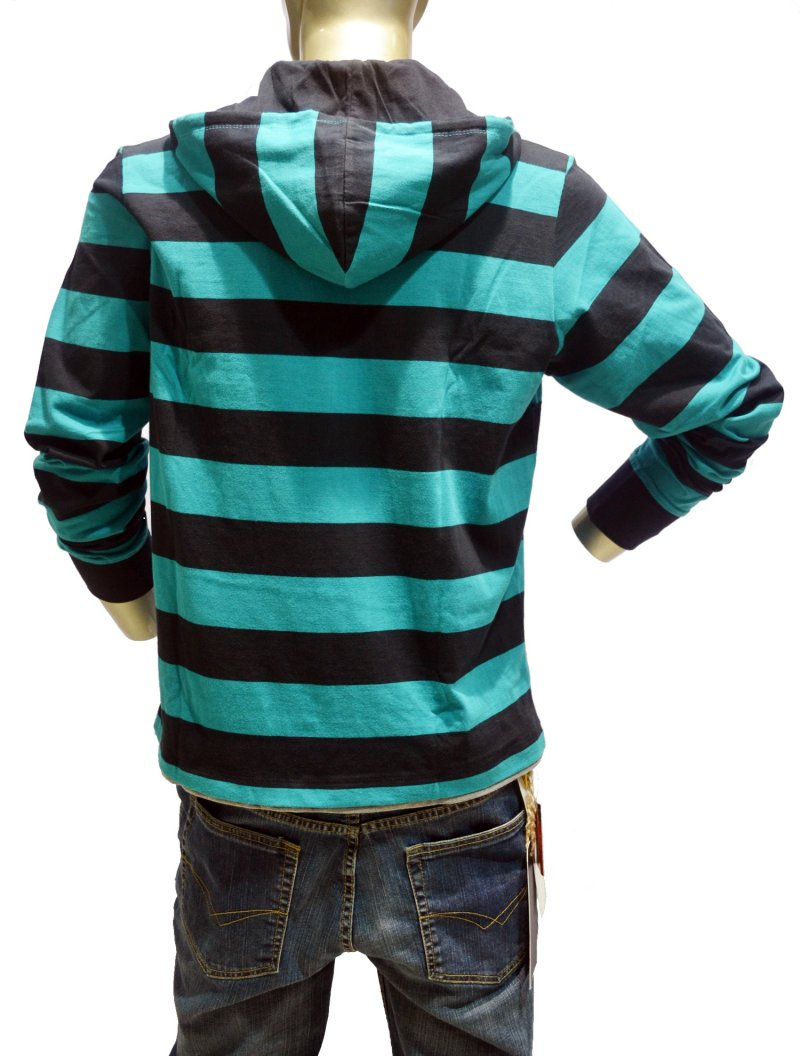 Brands For Men And Young Mens Clothing Macys 2015 Personal Blog