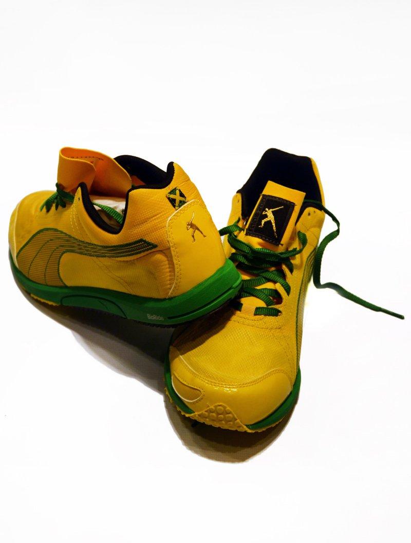 04bcf3dcfa6 Buy puma shoes usain bolt - 59% OFF! Share discount